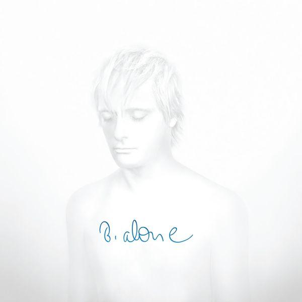 B.Alone - Beautiful