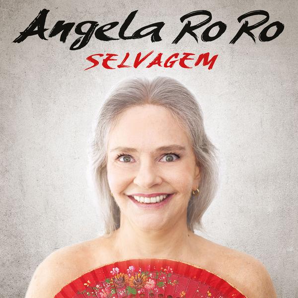COMPASSO BAIXAR RO MUSICA RO ANGELA
