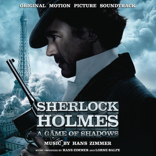 Download film sherlock holmes 2 a game of shadows (2011.