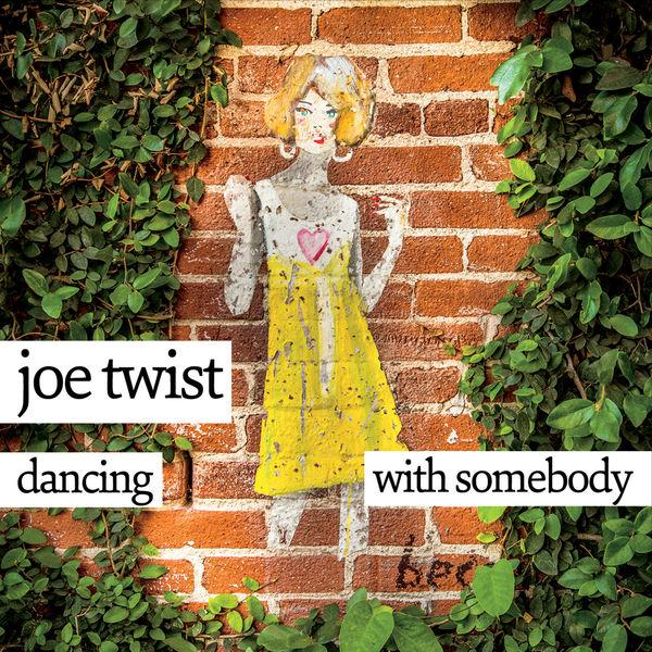 Acacia Quartet - Dancing With Somebody