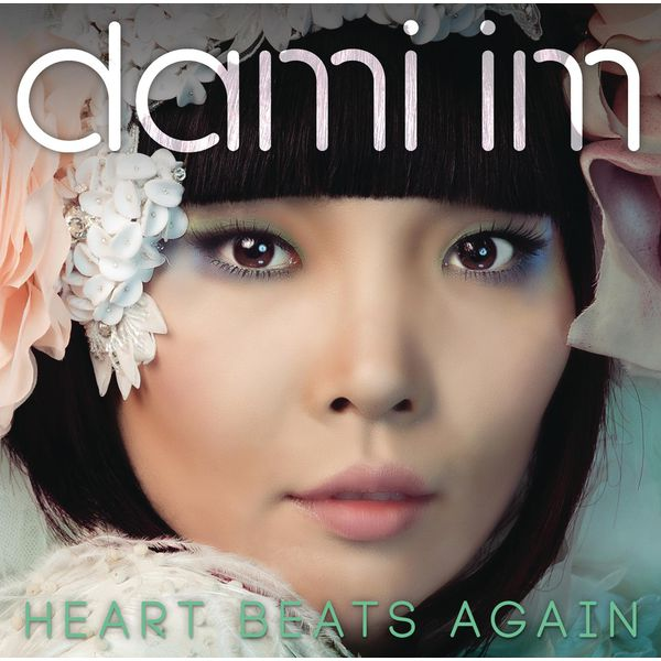 Dami Im - Heart Beats Again