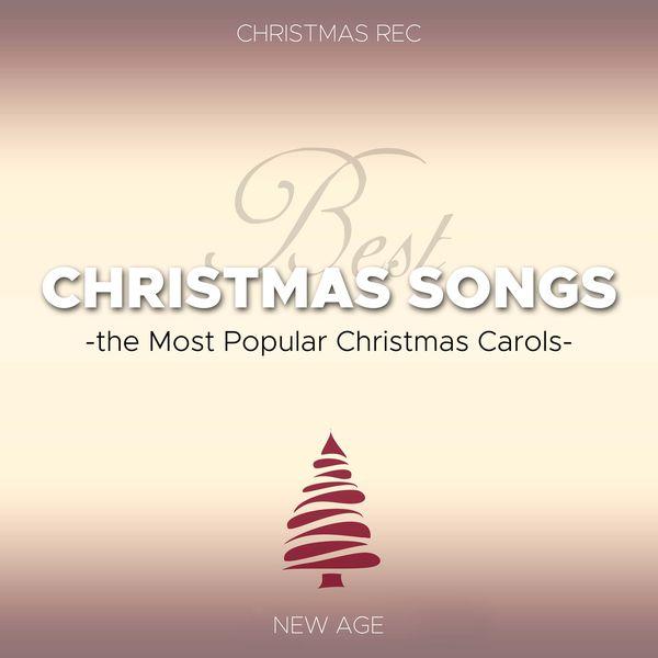 christmas music santa christmas favourites christmas best christmas songs the most popular christmas