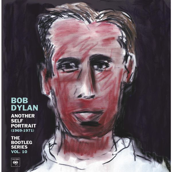Bob Dylan - Another Self Portrait (1969-1971): The Bootleg Series, Vol. 10 (Deluxe Edition)