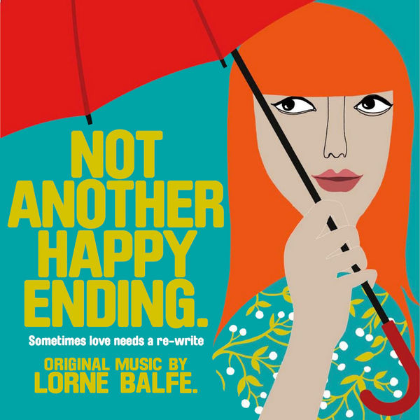 Not another happy ending hd youtube.