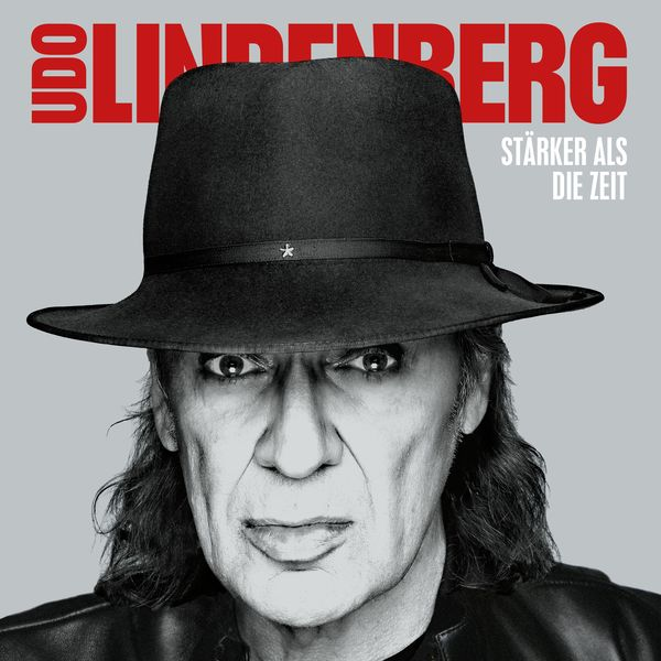Udo Lindenberg - Stärker als die Zeit (Deluxe Version)