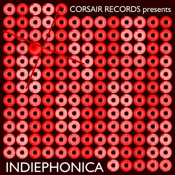 Various Artists - Indiephonica