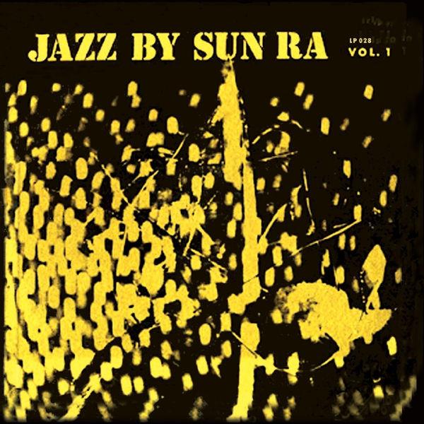 [Jazz] Playlist - Page 4 0190374400206_600