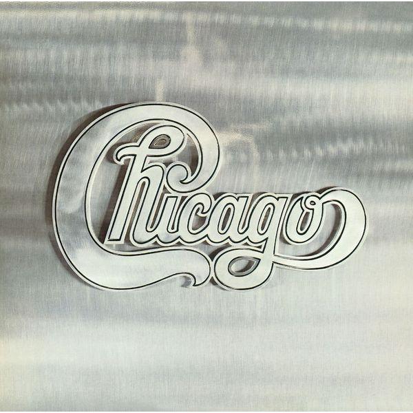 Chicago - Chicago II (Hi-Res Version)