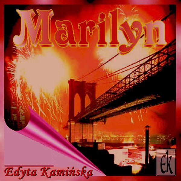 Edyta Kaminska - Marylin