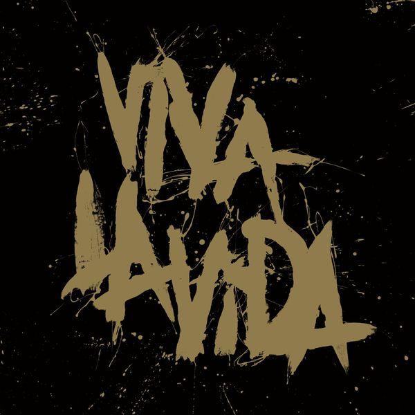 Coldplay - Viva La Vida (Prospekt's March Edition)