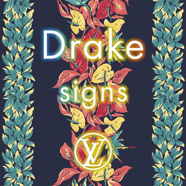 drake thank me later album download mp3
