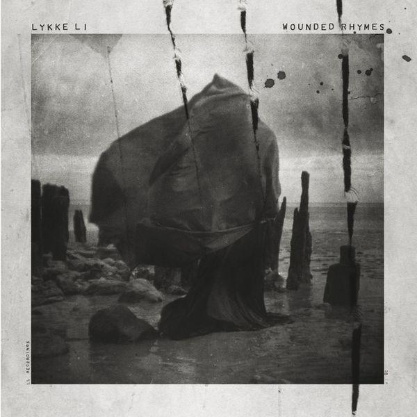 Lykke Li - Wounded Rhymes