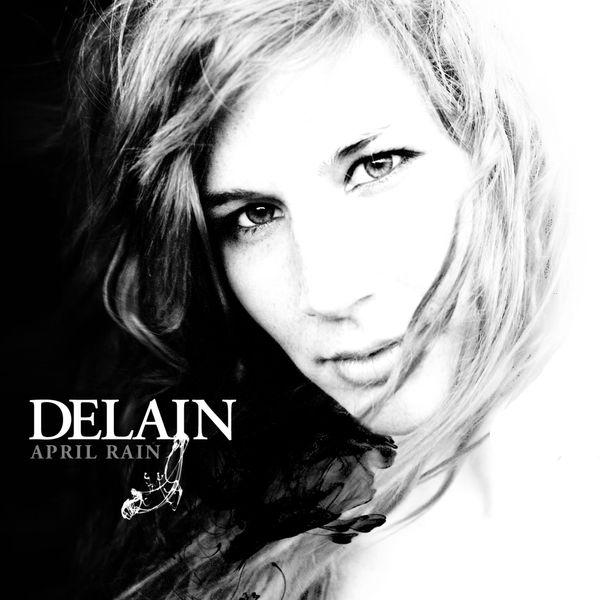 delain albums download