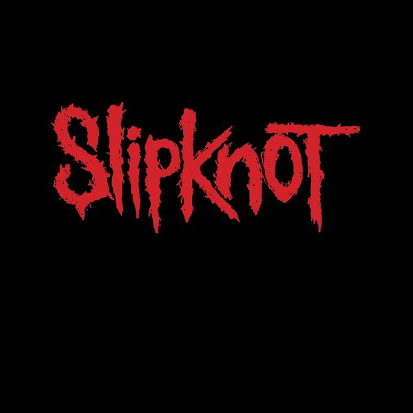 Slipknot - The Studio Album Collection (1999 - 2008)