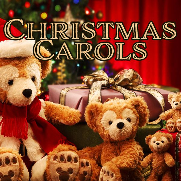 Various Artists - Christmas Carols