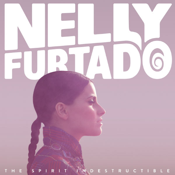 nelly furtado loose free mp3 download