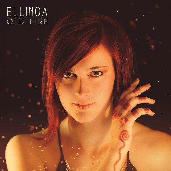 Ellinoa - Old Fire