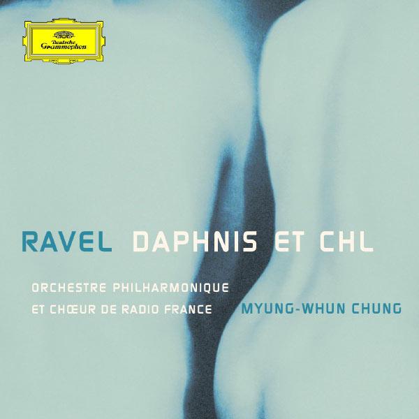 Orchestre Philharmonique de Radio France - Ravel: Daphnis et Chloe