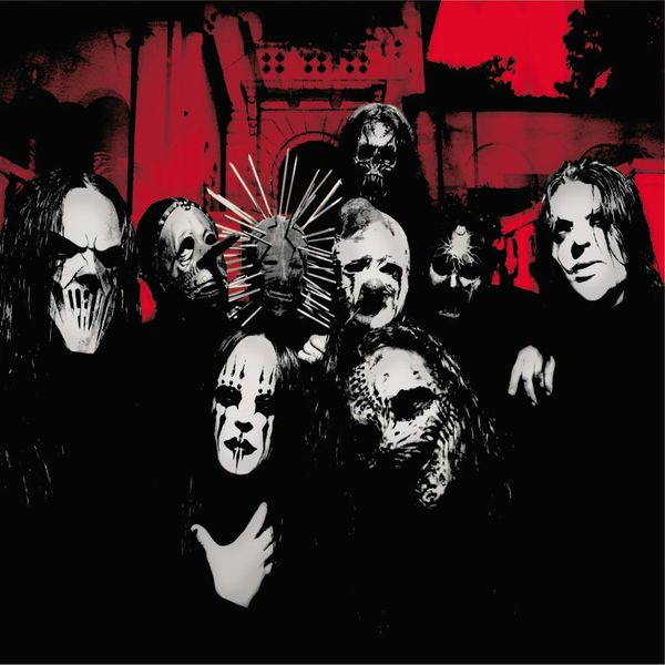 Slipknot Vol. 3: The Subliminal Verses