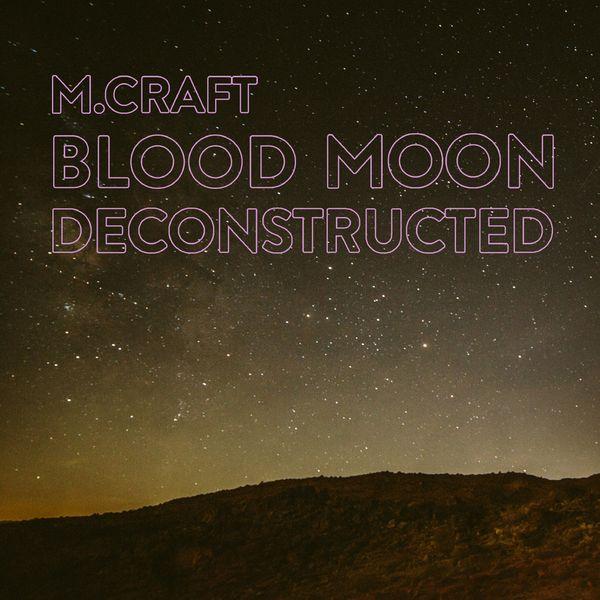 M. Craft|Adorn Me