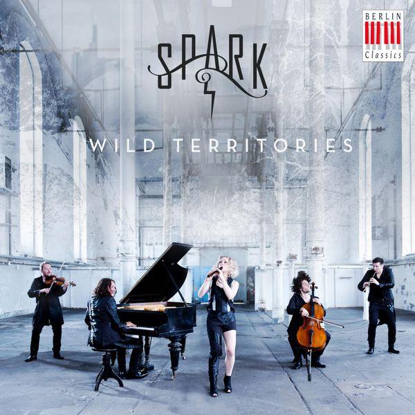 Spark - Wild Territories