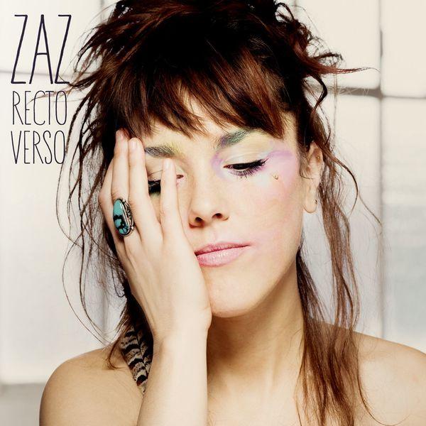 Zaz - Recto verso (Edition Collector)
