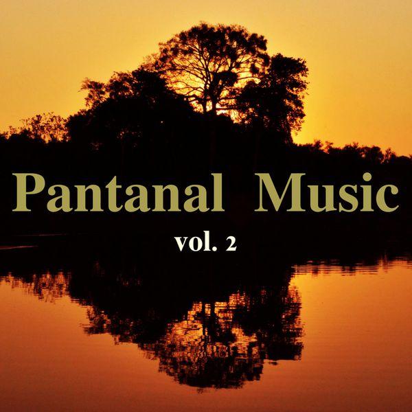 BAIXAR PANTANAL CD GRATIS NOVELA