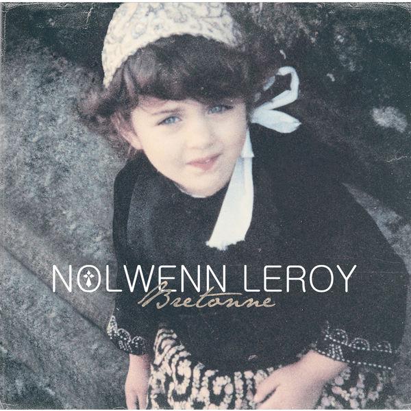 bretonne nolwenn leroy t l charger et couter l 39 album. Black Bedroom Furniture Sets. Home Design Ideas