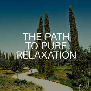 The Path To Pure Relaxation