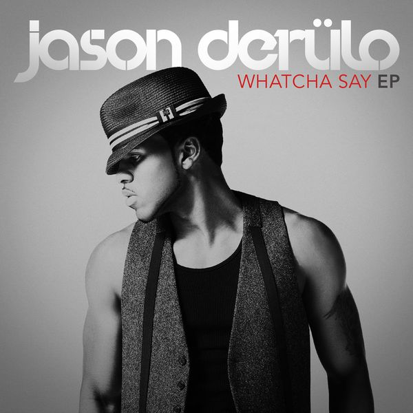 jason derulo whatcha say mp3 download