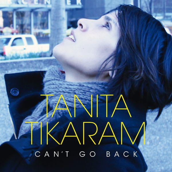Tanita tikaram twist in my sobriety ( vincent dacosta remix.