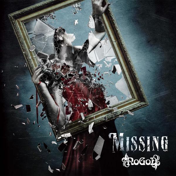 NoGoD - Missing