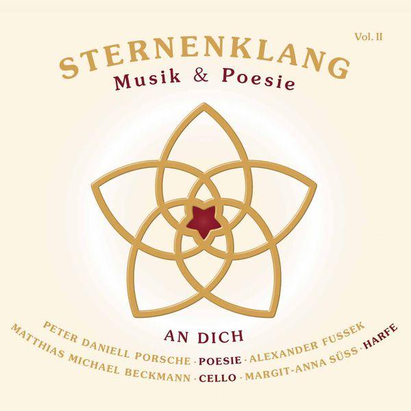 Matthias Michael Beckmann - Sternenklan, Vol. 2: Musik & Poesie