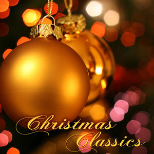 christmas classics xmas songs 2015 new age traditional classical christmas music - Classical Christmas Songs