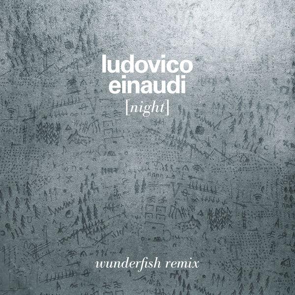 Ludovico einaudi primavera midi download karaoke linoatrail.