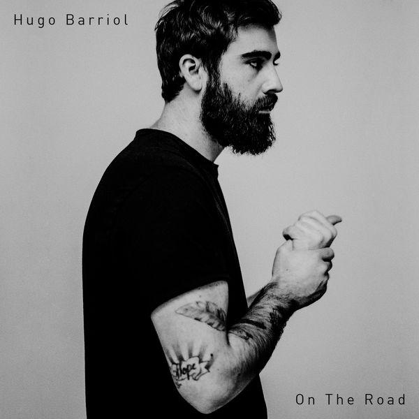 Hugo Barriol - On the Road