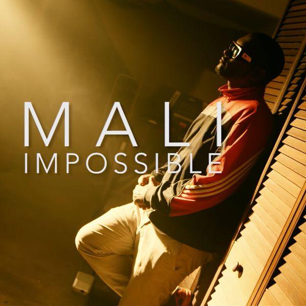 Mali - Impossible