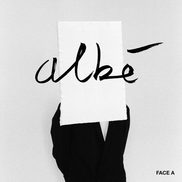 Albè - Face A