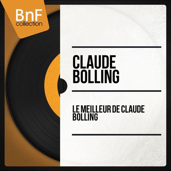 Claude Bolling - Le meilleur de Claude Bolling