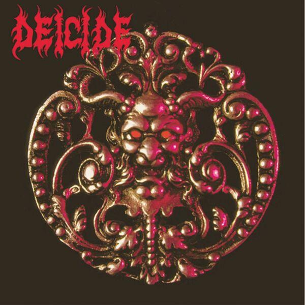 Deicide - Deicide (Reissue)