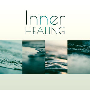Inner Healing – Nature Sounds for Relaxation, Pure Waves, Peaceful Music, Stress Relief, New Age Music 2017