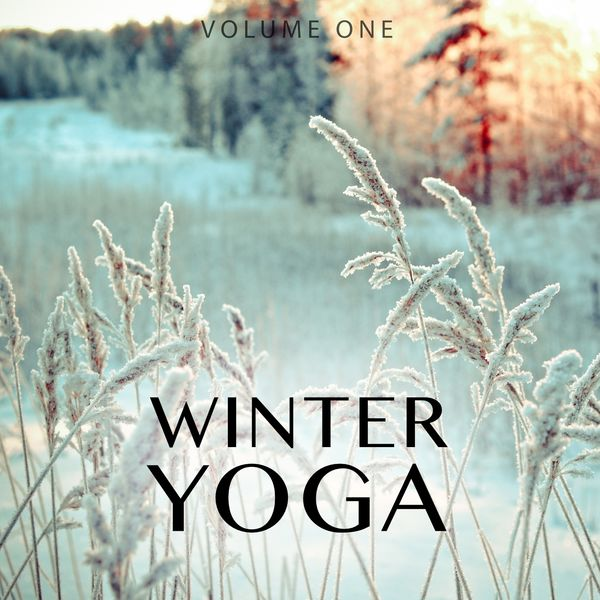 Various Artists - Winter Yoga, Vol. 1 (Best Music For Relaxation & Meditation)