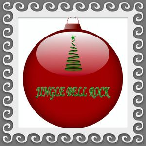 various artists jingle bell rock 50 christmas songs