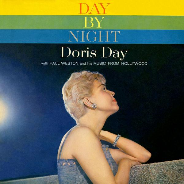Doris Day - Day By Night