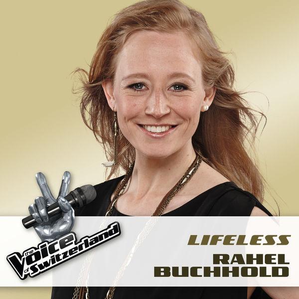 Rahel Buchhold - Lifeless