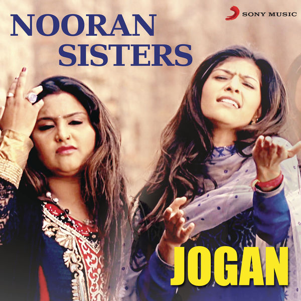 Russia Punjabi Song Download: Nooran Sisters – Download And Listen To The Album