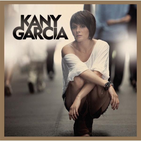 Kany Garcia - Boleto De Entrada Deluxe Edition