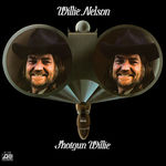 Willie Nelson in Hi-Res on Qobuz !