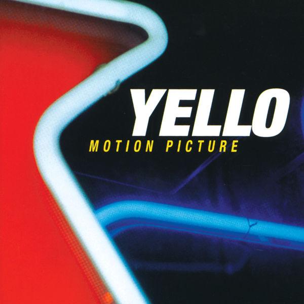 Yello|Motion Picture