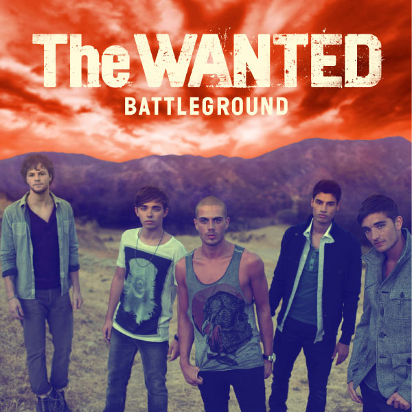 Chasing the wanted download wanted chasing the sun mp3 free.